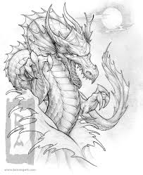 tattoo sleeve religious designs water dragon half sleeve design tattoo com