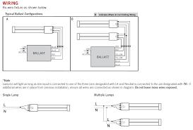 ups wiring diagram in line wiring diagrams
