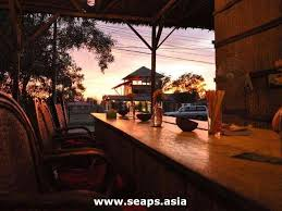 property for sale in cambodia cambodia property for sale