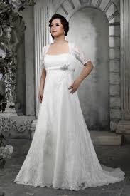 wedding dresses cornwall plus size fashion