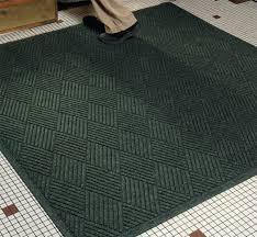 ll bean home decor ll bean outdoor rugs rug designs