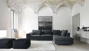 Italian Modern Sofas Italian Modern Sectional Sofas Momentoitalia Design Sofa