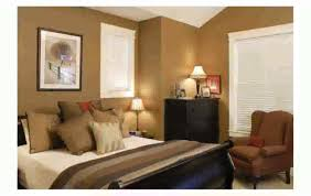 best interior paint colors youtube