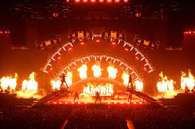 trans siberian orchestra fan club trans siberian orchestra ready with new production for ta tbo com