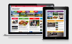 templates blogger premium 2015 best blogger templates news magazines free blogger templates