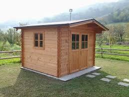 costruzione casette in legno da giardino costruzione casette in legno da giardino vicenza romax