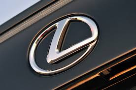 toyota lexus logo 2012 lexus lfa review can you overdose on one day with an lfa