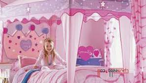 100 princess bedroom ideas amazing disney princess bedroom