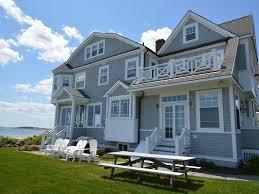 Beach House Rental Maine - goose rocks beach oceanfront homeaway goose rocks beach