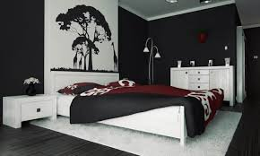 paint for small dark rooms stylish paint colors and ideas for