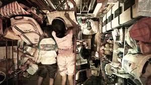 high end u0027micro flats u0027 latest hong kong housing trend youtube