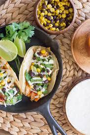 lovely little kitchen bbq chicken tacos lovely little kitchen