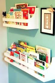 book storage kids kids book shelf londonart info