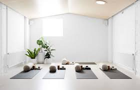 imagenes estudios yoga good vibes yoga studio in northcote founded by melbourne artist