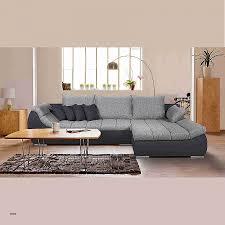 home canapé canape angle 250 cm canapé d angle nestor azura home maroc