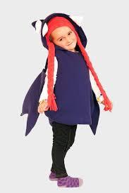 Halloween Costumes Bat 38 Images Costumes Sharks Halloween