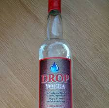 Drinking Rubbing Alcohol Blindness Fake Alcohol Found In Norfolk Stores Could Cause Blindness Crime