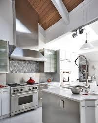 designer builds career on custom design kitchen bath design