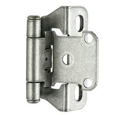 self closing kitchen cabinet hinges nd ides self closing kitchen cabinet hinges adjusting soft close