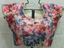 blouse designs images blouse designs archives best quotes and wishes images greetings