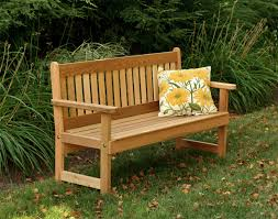 Outdoor Wooden Patio Furniture Patio How To Make Wood Patio Chairs Patio Table And Chair Set