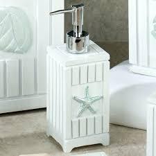 Walmart Bathroom Rug Sets Scallop Shell Bath Rug Themed Bathroom Decor Bathroom Theme