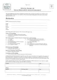 Kitchen Manager Resume Foi 201516 07 Response With Documents Pdf