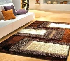 Area Rugs Direct Brown Shag Rugs Acalltoarmsco Rugs For Less Goodwood Road Target