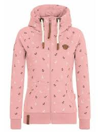 cheap hoodies cool hoodies for women u0026 girls online tidebuy com