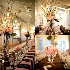 wedding floral arrangements 49 the prettiest wedding flower ideas flower ideas floral