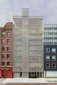 12 best enrique norten images on pinterest facades mexicans and