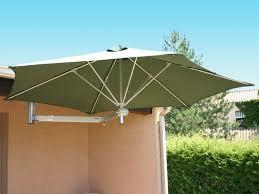 Umbrellas For Patios by Best Patio Umbrellas