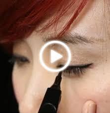 bureau vall馥 st brieuc sephora丝芙兰国际化妆品购物网站 丝芙兰官网