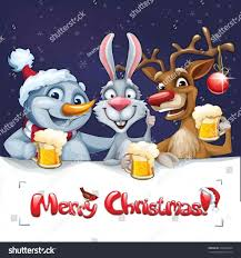 merry christmas ne wall