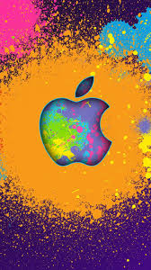 apple wallpaper iphone page 3 3 wallpaperhdzone com