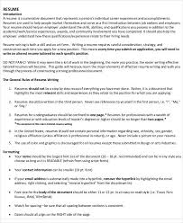 Skills To Include On A Resume It Resume Skills 13 Shining Technical Skills To Put On Resume 5