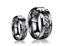 wedding ring depot winsome pictures wedding ring depot reviews inviting wood wedding