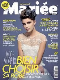 magazine mariage mariée magazine 87 coaches mariage and magazines