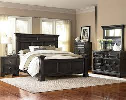 Traditional Cherry Bedroom Furniture - cherry bedroom furniture with american standard bedroom furniture