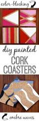 the 25 best not too shabby ideas on pinterest unique wedding
