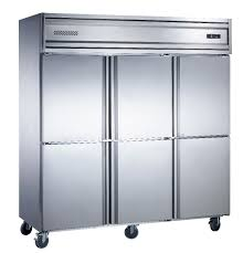 commercial refrigerator commercial refrigerator suppliers and