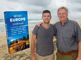 travel blog rick steves 2016 june page 2