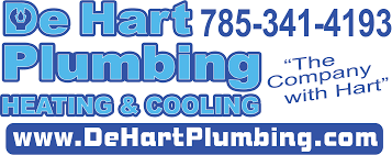 Plumber Estimate by Schedule A Service Or Estimate De Hart Plumbing Manhattan Ks