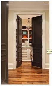modular home interior doors modular home interior doors image on epic home designing