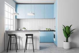 can thermofoil kitchen cabinets be painted are thermofoil cabinets durable cabinet now
