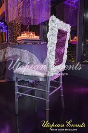 Chiavari Chair Covers Chiavari Chairs And Chiavari Chair Caps Wedding Products