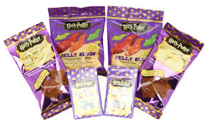 where to buy harry potter candy jelly belly harry potter candy bundle groupon
