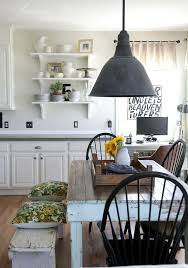 Better Home Decor 236 Best Decor Dining Room Images On Pinterest Kitchen Dining