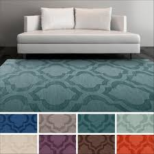 5 8 Area Rugs 5 8 Area Rugs Clearance Intended For Wish Area Rugs Designs