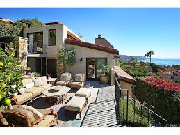 320 cajon te laguna beach ca 92651 mls lg16739988 redfin